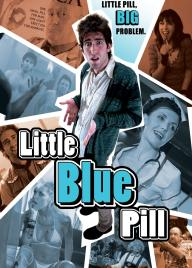 Today's Movie: Little Blue Pill
