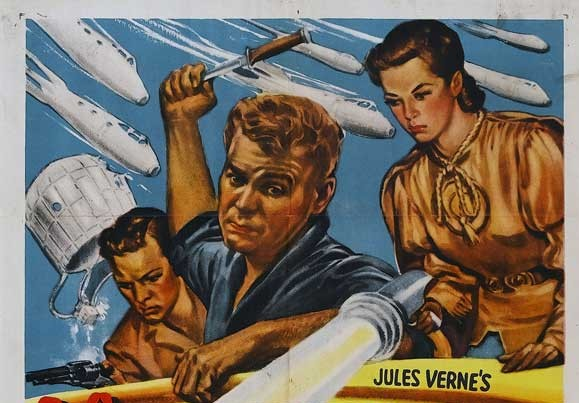 mysterious-island-movie-poster-1951-1020458995