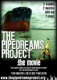 Pipedreams Project
