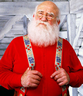 best-claus-ed-asner-elf1